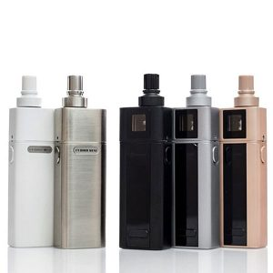 joyetech-cuboid-mini-kit-80w-mainimage1