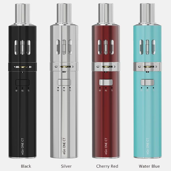 joyetech-ego-one-ct-constant-temperature-vapebazaar-pakistan-mainimage