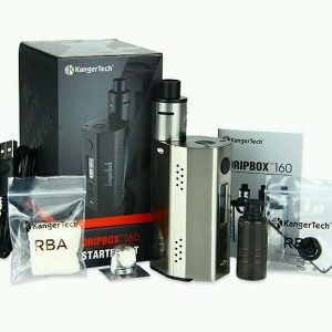 KangerTech-Dripbox-160W-Vape-VapeBazaar