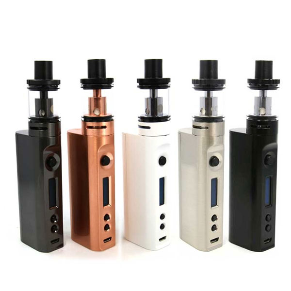 kangertech-subox-mini-c-starter-kit-50w-vapebazaar-pakistan-2