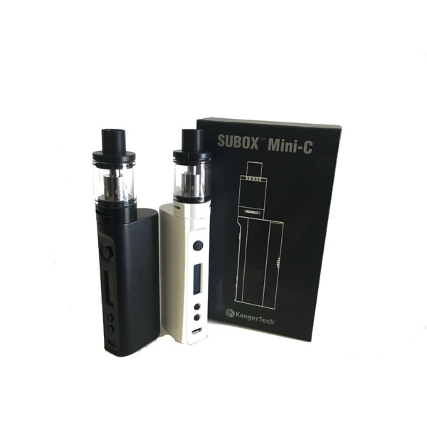 kangertech-subox-mini-c-starter-kit-50w-vapebazaar-pakistan