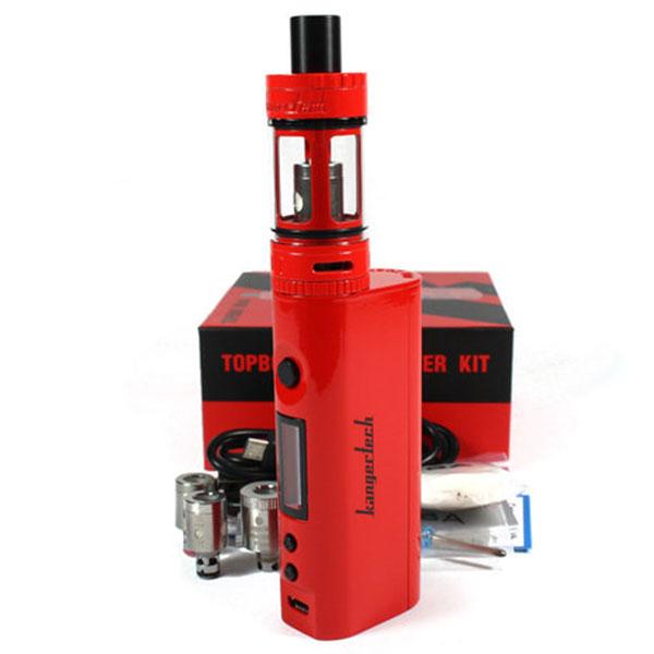 Kangertech-Topbox-Starter-Kit-75W-1