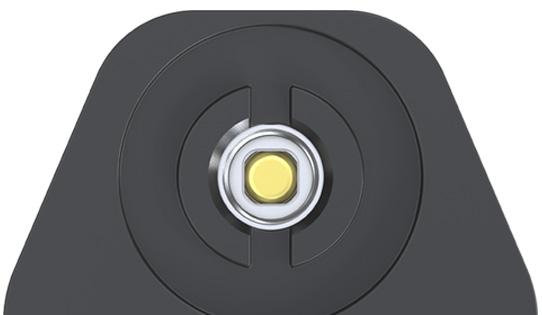 Reuleaux RX2/3 200W vapebazaar