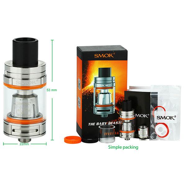 Reuleaux-RX23-200W-vapebazaar-mainimage2