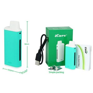 eleaf-icare-online-vape-in-pakistan-3