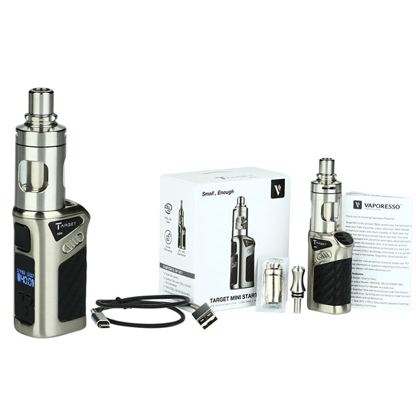 target-mini-40w-starter-kit-vapebazaar-vape-in-pakistan-4