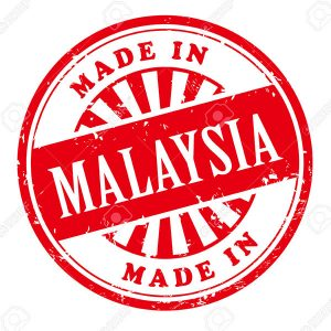 Honey-Dew-Malaysian-Vape-Flavour-Vapebazaar6