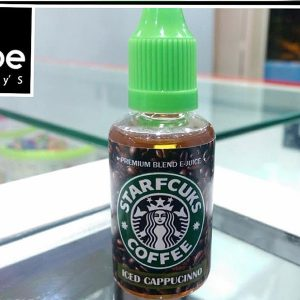 malaysian-flavour-vapes-in-pakistan