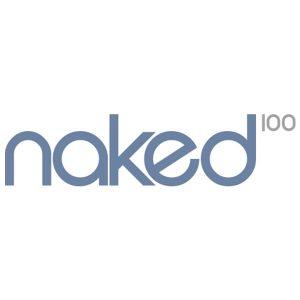 Naked-100-Amazing-Mango-Premium-Ejuice-In-Pakistan