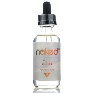 Naked-100-Premium-Ejuice-in-pakistan