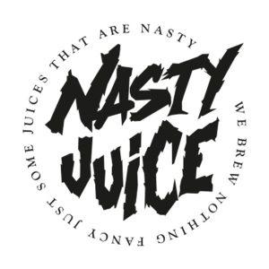 Nasty-Juice-Bad-Blood-Vape-Flavous-In-Pakistan