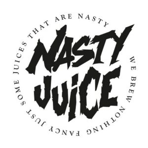 Nasty-Juice-Fat-Boy-Vape-Flavous-In-Pakistan1