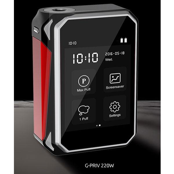 Smok-Gpriv-220w-Touchscreen-Vape-in-Pakistan-Vapebazaar1
