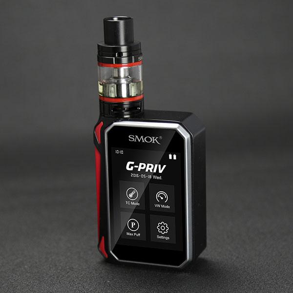 Smok-Gpriv-220w-Touchscreen-Vape-in-Pakistan-Vapebazaar7