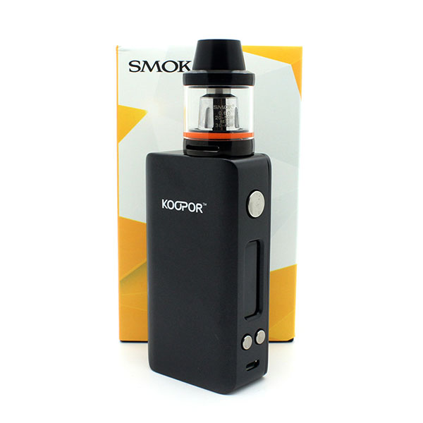 Smok-Koopor-Beast-80w-Vape-In-Pakistan-vapebazaar6