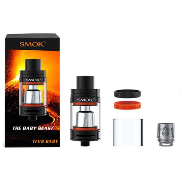 Smok-TFV8-Baby-Beast-Tank-Vapebazaar5
