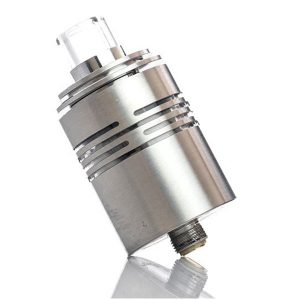 Wismec-Theorem-rta-tank-in-pakistan-vapebazaar11