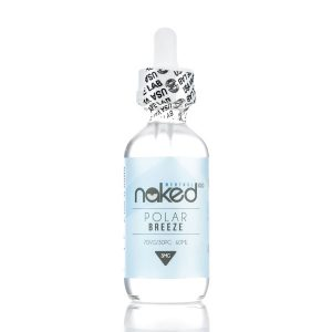 naked-frost-bite-premium-ejuice-in-pakistan-2