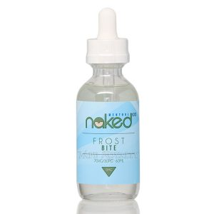 naked-frost-bite-premium-ejuice-in-pakistan