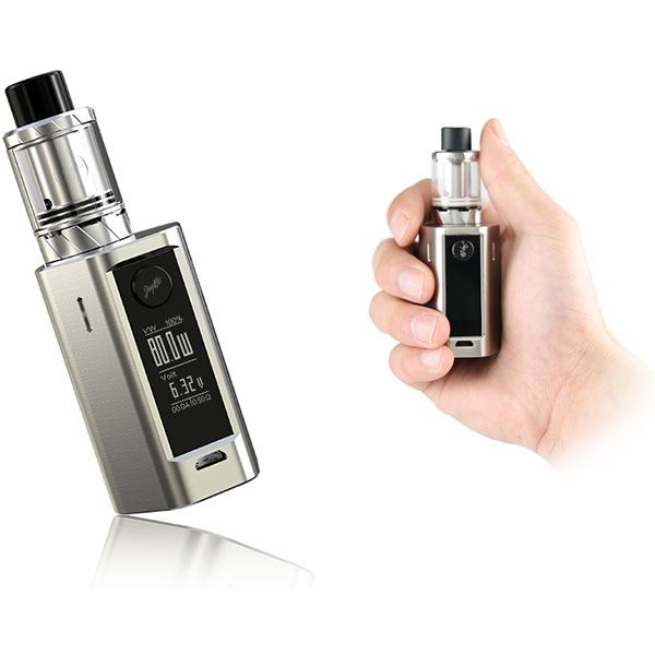 wismec-reuleaux-rx-mini-kit-vape-in-pakistan-