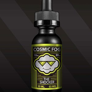 Cosmic-Fog-The-Shocker-Pakistan-Vapebazaar