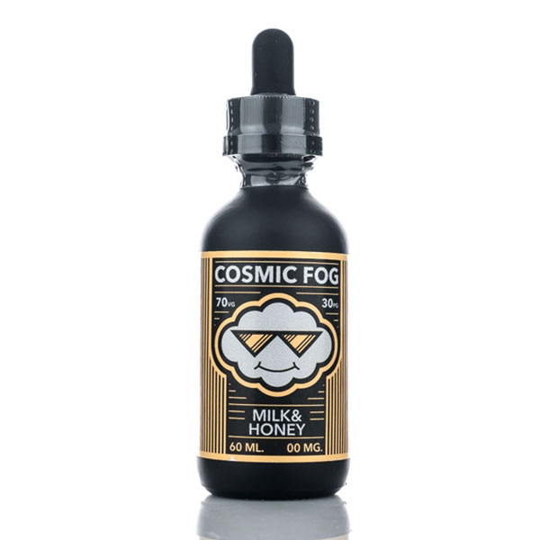 Cosmic-For-Milk-And-Honey