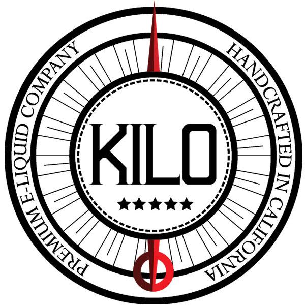 Kilo-Honey-Creme-Vapebazaar1