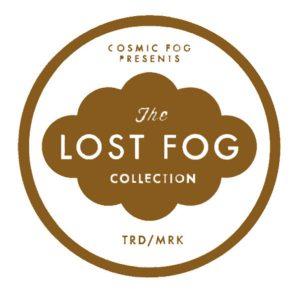 Lost-Fog-Neon-Cream-Pakistan-Vapebazaar1