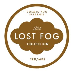 Lost-Fog-Neon-Cream1