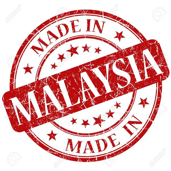 Malaysian E-Liquids