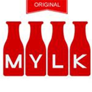 Mylk-Eliquids-In-Pakistan