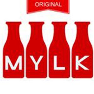 Mylk-Eliquids-In-Pakistan3