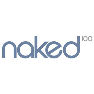 Naked-100-Eliquids-in-pakistans