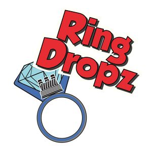 Ring-Dropz-Eliquid-in-pakistan