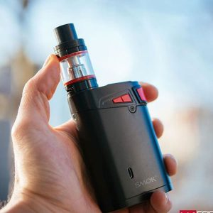 Smok-marshal-g320-vapes-in-pakistan-vapebazaar1