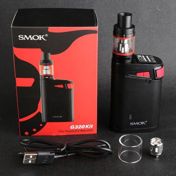 Smok-marshal-g320-vapes-in-pakistan-vapebazaar9