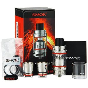 Smok-rx300-Vape-in-Pakistan