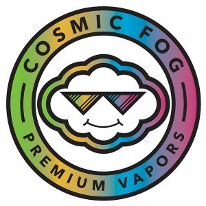 cosmic-fog-kryp-60-ml-pakistan-vapebazaar1