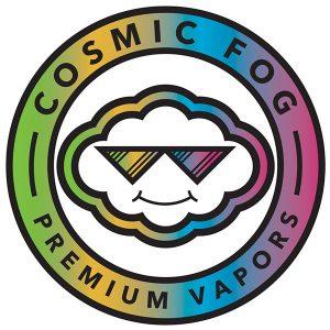 cosmic-fog-kryp1