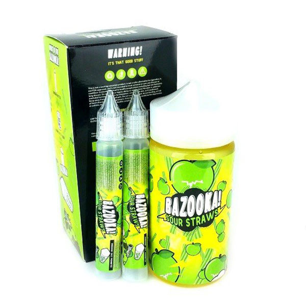 Bazooka-Sour-Straws-In-Pakistan