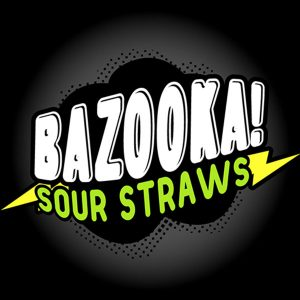 Bazooka-Sour-Straws-In-Pakistan12