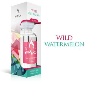Evo-Wild-Watermelon-Eliquid