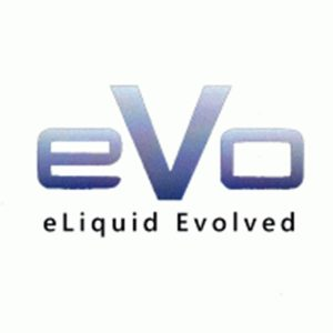 Evo-eliquids-In-Pakistan
