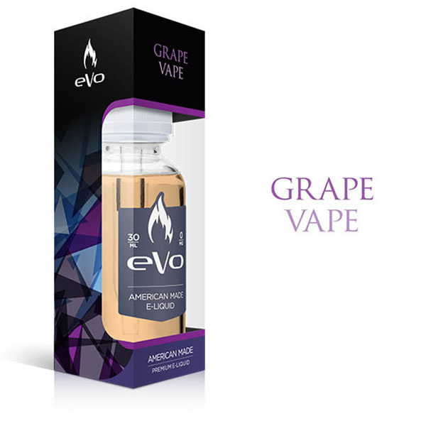 Grape-Vape-By-Evo-30ml-Eliquid
