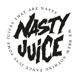 Nasty-Juice-Wicked Haze VapeBazaar