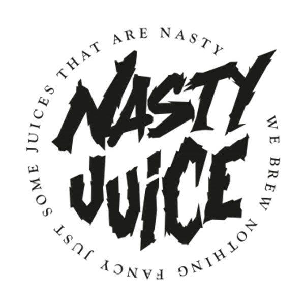 Nasty-Juice-Wicked Haze VapeBazaar