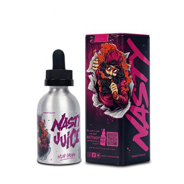Nastyjuice-Asap-Grape-60ml