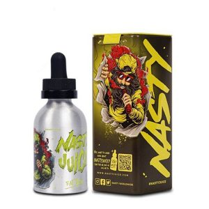 Nastyjuice-Fat-Boy-60ml-In-Pakistan
