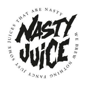 Nastyjuice-bad-blood-in-pakistan1