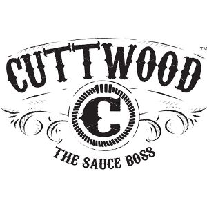 Cuttwood-unicorn-milk-30ml-in-pakistan-by-vapebazaar1